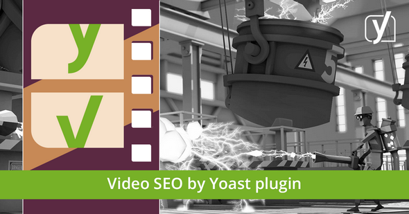 Yoast Video SEO 11.1 - WordPress XML Video Sitemap Plugin