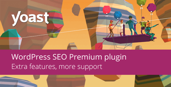 Yoast SEO 8.2.2 - WordPress SEO Plugin