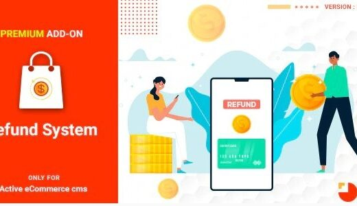 Active-eCommerce-Refund-Add-On-Nulled-Download