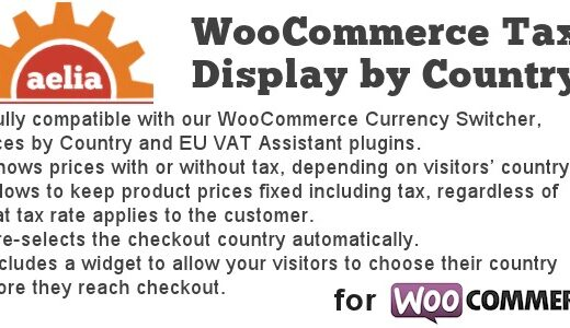 Aelia-Tax-Display-by-Country-for-WooCommerce-Nulled-Download