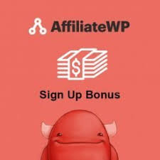 AffiliateWP-Sign-up-Bonus-Add-On-NUlled-Download