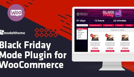Black-Friday-Cyber-Monday-Mode-for-WooCommerce-Nulled-download