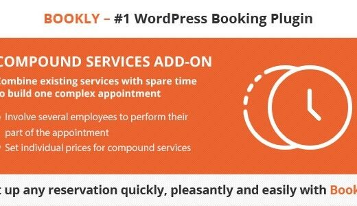 Bookly-Compound-Services-Add-on-Nulled-Download