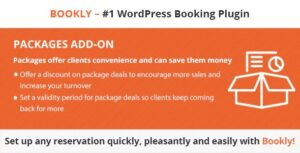 Bookly-Packages-Add-on-Nulled-Download