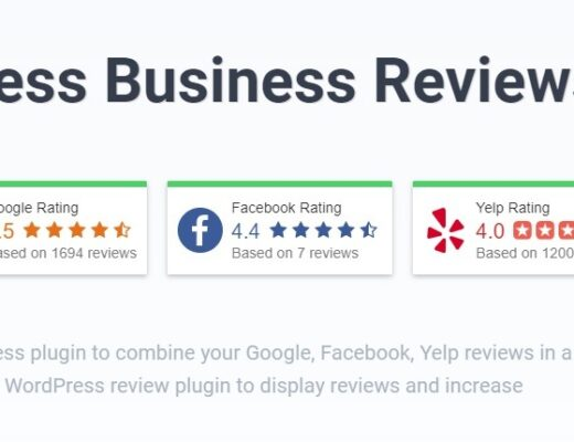 Business-Reviews-Bundle-Nulled-Download