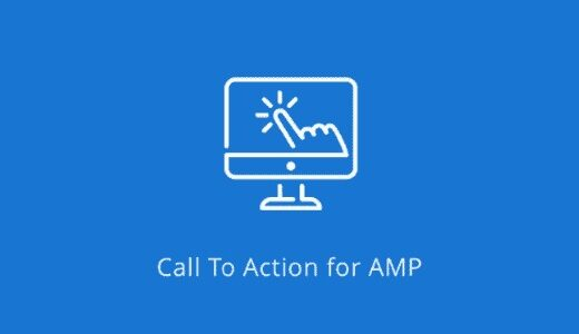 Call-To-Action-for-AMP-CTA-Nulled-Download