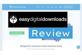 Easy-Digital-Downloads-Reviews-Addon-Nulled-Download