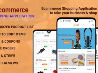 Ecommerce-Shopping-App-Nulled-Take-Your-Shop-Online-With-Android-Application-Nulled-download