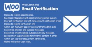 Email-Verification-for-WooCommerce-By-WPFactory-Nulled-download