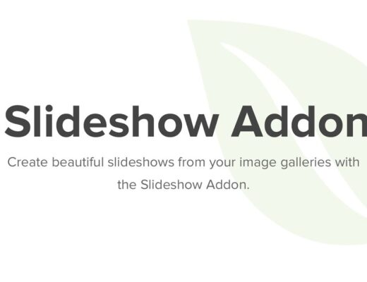Envira-Gallery-Slideshow-Add-On-Nulled-Download