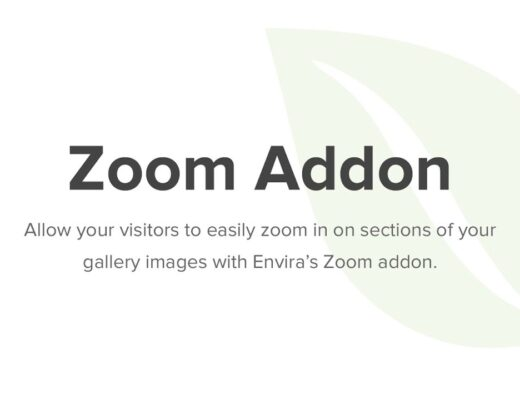 Envira-Gallery-Zoom-Add-On-Nulled-Download