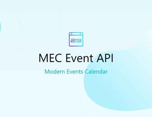 Event-API-for-Modern-Events-Calendar-Nulled-download