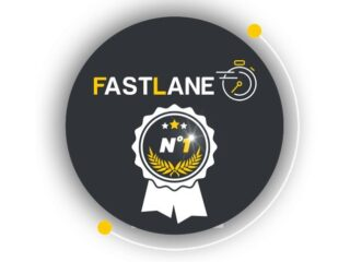 Fastlane-Shopify-Theme-NulledDownload