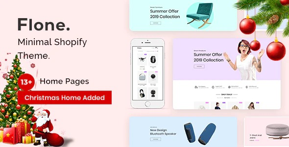 Flone-Minimal-Shopify-Theme-Nulled-download