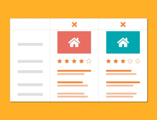 GeoDirectory-Compare-Listings-Nulled-Download-Nulled
