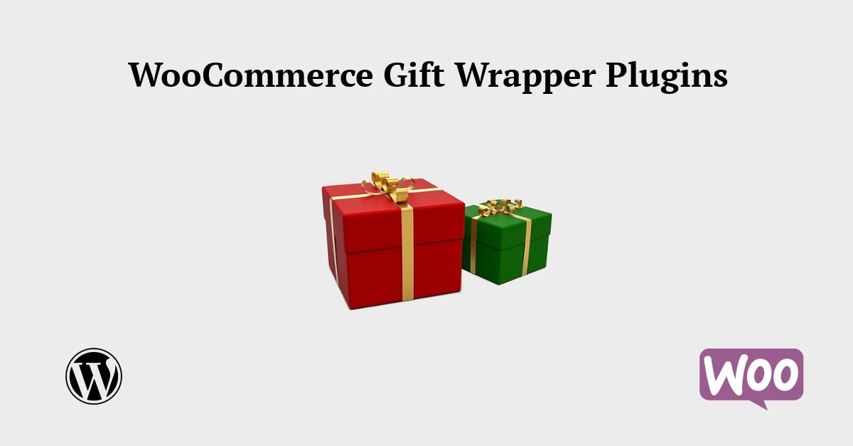 Gift-Wrapper-for-WooCommerce-Nulled-Download