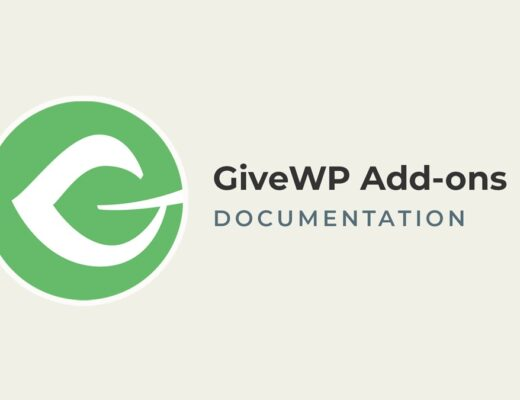GiveWP-All-Addons-Nulled-Download