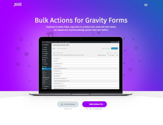 Gravity-Forms-Bulk-Actions-Add-On-Nulled-Download