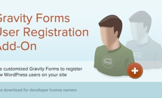 Gravity-Forms-User-Registration-Nulled-Download