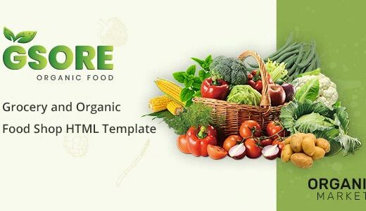 Gsore-Grocery-and-Organic-Food-Shop-HTML-Template-Nulled-download