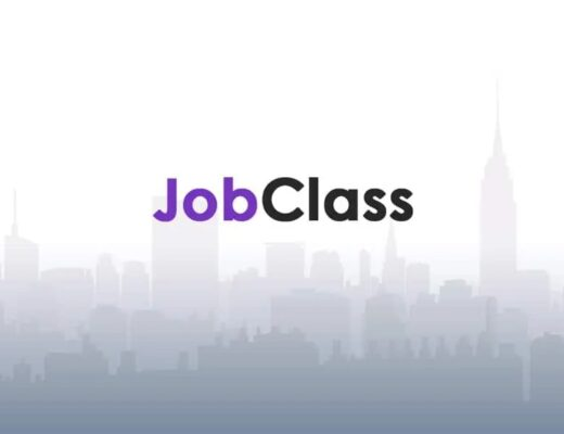 JobClass-Nulled-Job-Board-Web-Application-Nulled-Download