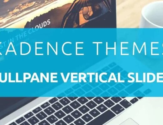 Kadence-Fullpane-Vertical-Slider-Nulled-Download