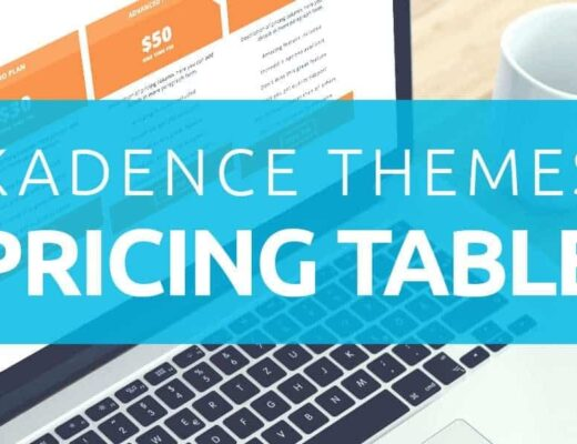 Kadence-Pricing-Table-Nulled-Download