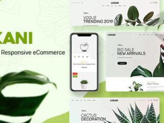 Lukani-Nulled-Plant-Store-Theme-for-Woo-WP-Download