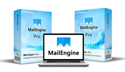 MailEngine-Pro-Powerful-Self-Hosted-Auto-Responder-System-Nulled-Download