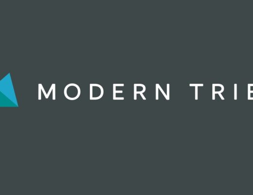 Modern-Tribe-The-Events-Calendar-Community-Tickets-Nulled-Download
