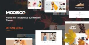Mooboo-Nulled-Fashion-Theme-for-WooCommerce-WordPress-Download-