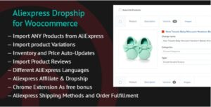 MyThemeShop-Dropshipping-Nulled-Download