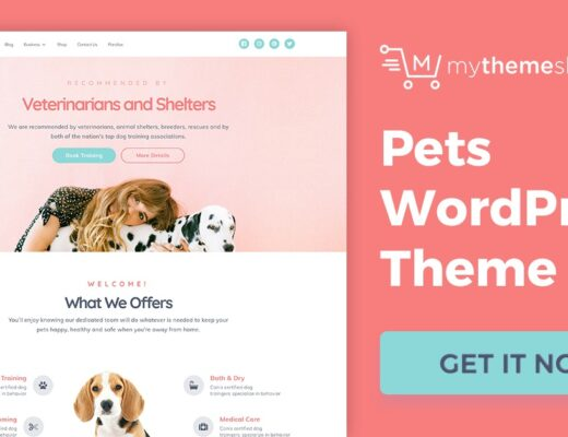 MyThemeShop-Pets-themeWP-Nulled-Download