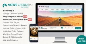 Native-Church-Nulled-Nulled-download