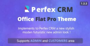 Perfex-CRM-Office-Theme-Nulled-Download