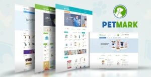PetMark-Nulled-Responsive-WooCommerce-WordPress-Theme-Nulled-Download