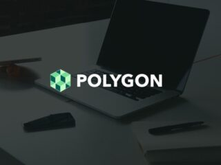 Polygon-Nulled-Premium-Divi-Child-Theme-By-b3multimedia-Download
