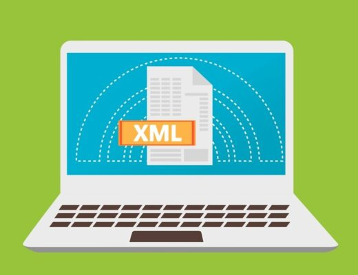 Product-XML-Feeds-for-WooCommerce-Nulled-download