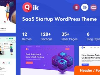 Qik-Nulled-SaaS-and-Startup-Software-WordPress-theme-Nulled-Download