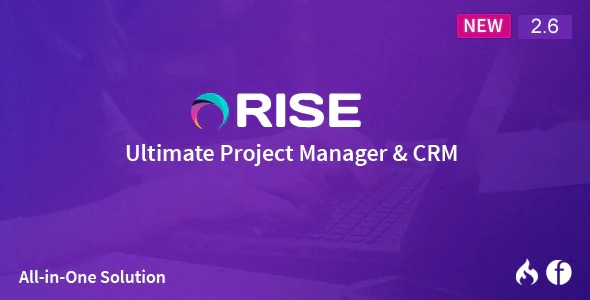 RISE-Nulled-Ultimate-Project-Manage-Download