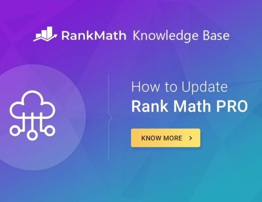 Rank-Math-Pro-Nulled-WordPress-SEO-Made-Easy-Nulled-download