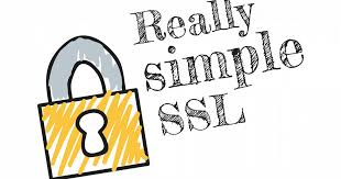 Really-Simple-SSL-Per-Page-Nulled-Download