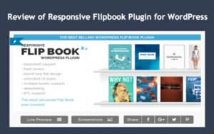 responsive-flipbook-from-Nulled-Download
