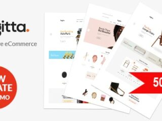 Sagitta-Mega-Store-Responsive-Prestashop-Theme-Nulled-Download