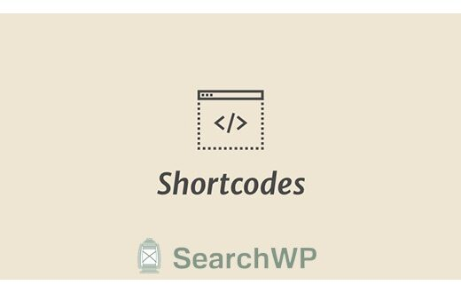 SearchWP-Shortcodes-Nulled-Download
