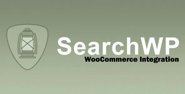 SearchWP-WooCommerce-Integration-Add-On-Nulled-Download