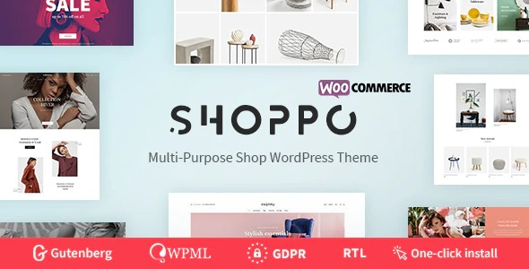 Shoppo-Multipurpose-Woo-Shop-Theme-Nulled-Download