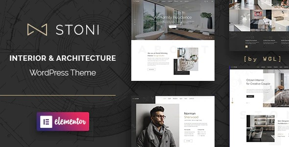 Stoni-Nulled-Architecture-Agency-WordPress-Theme-Download