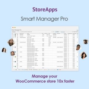 StoreApps-Smart-Manager-Nulled-Download