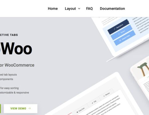 TabWoo-Custom-Product-Tabs-for-Woo-Nulled-Download